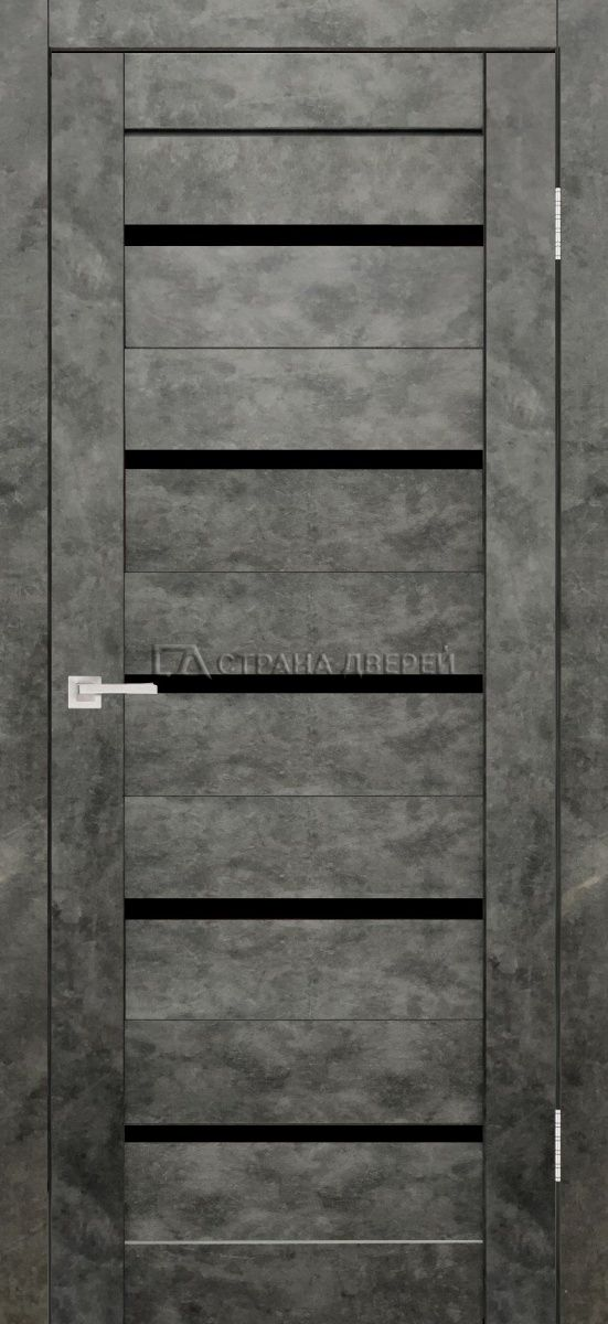 Двери бетон графит купить штамп печатный бетон